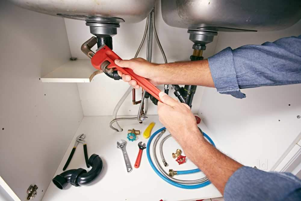 best plumber in High Wycombe