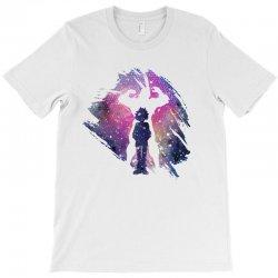 Get My Hero Academia T-Shirt